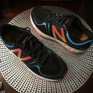 New Balance Fresh Foam Vongo Running Shoe 10